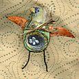 Nest_bird