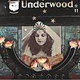 8_underwood_assemblage_gallery