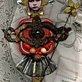 Assemblage_doll_1