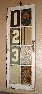 Window 123