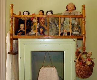 Jan dolls 2