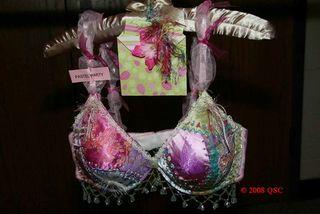 Pastel-Party-Bra-3688