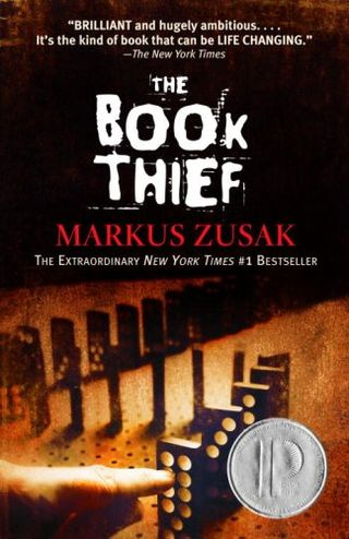 The_book_thief_2