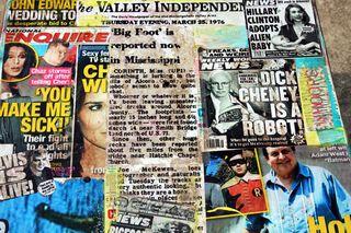 Headlines top