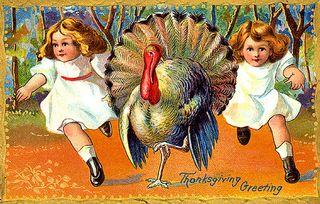Vintage-thanksgiving-postcard-1