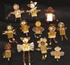 Mini_assemblage_dolls_2