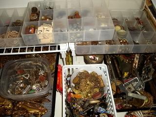 Reorganize_3