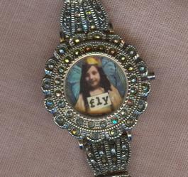 Fly_bracelet_2_2