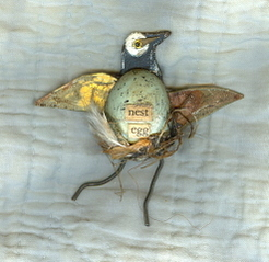 Nest_egg_mini_bird