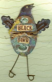 Blackbird_tin_2