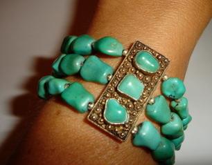 Turquoise_bracelet_2