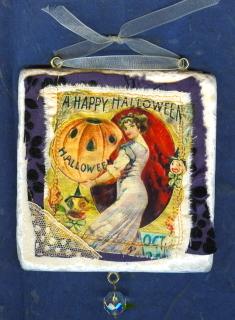 Halloween_tile_1