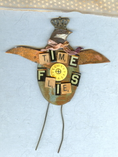 Sept_time_flies