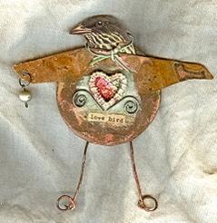 Love_bird_2