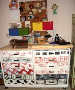 Cabinet_1