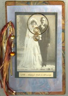 Bride_card_2
