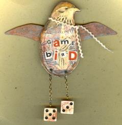 Game_bird