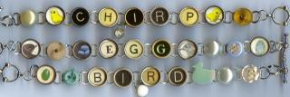 Bird_brac