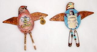 Alison_birds