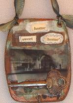 Home_sweet_2