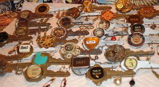 Key_pins_2