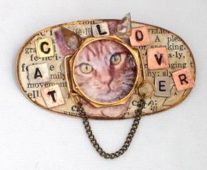 Cat_pin