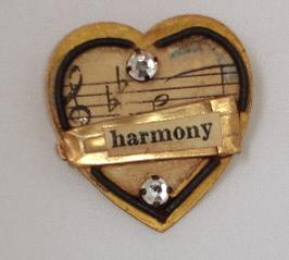Harmony_pin