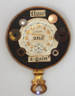 Time_pin_2
