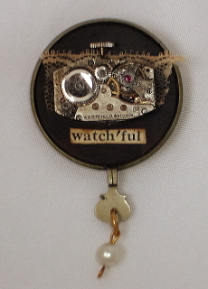 Watchful_pin