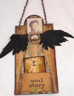Soul_story