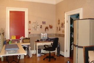 531_workroom