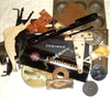 Assemblage_supply_2